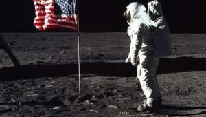 You can help reboot Neil Armstrong's space suit - Buzz60 Video