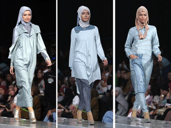 Middle east traditional clothing denim around the world the middle east traditional clothing denim around the world the middle east sciox Images