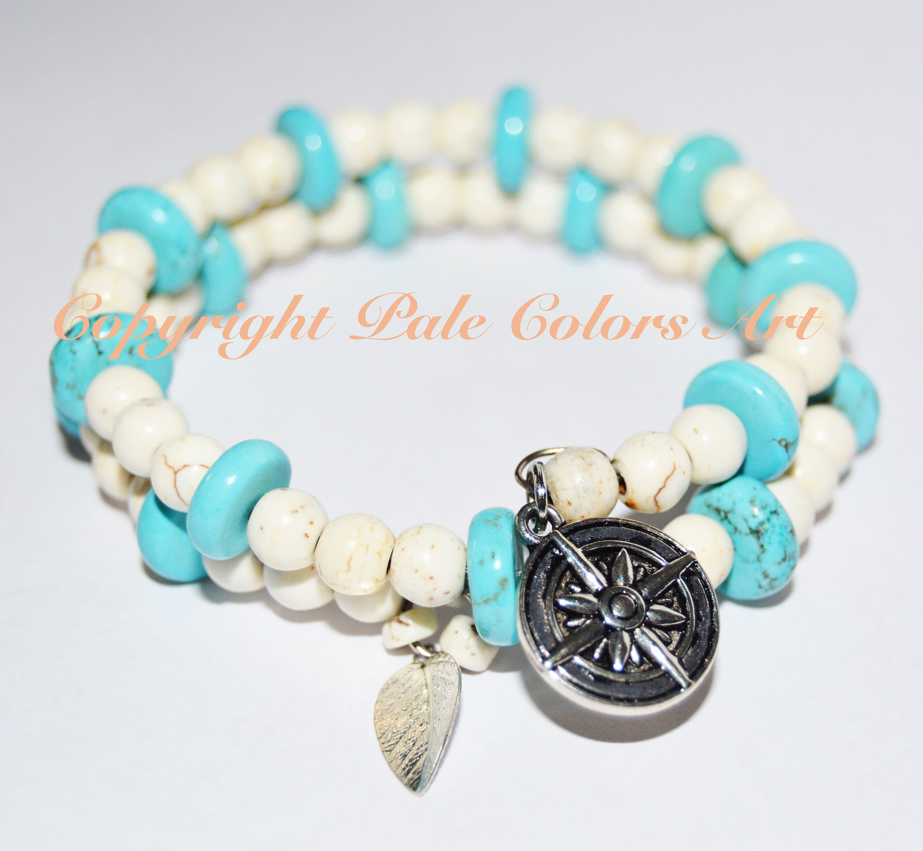 strand lava wooden with stone p black bead bracelet set amazonite beads