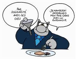 bon foie gras vegan  5e6888cff01b78aadeb42c56aec82120