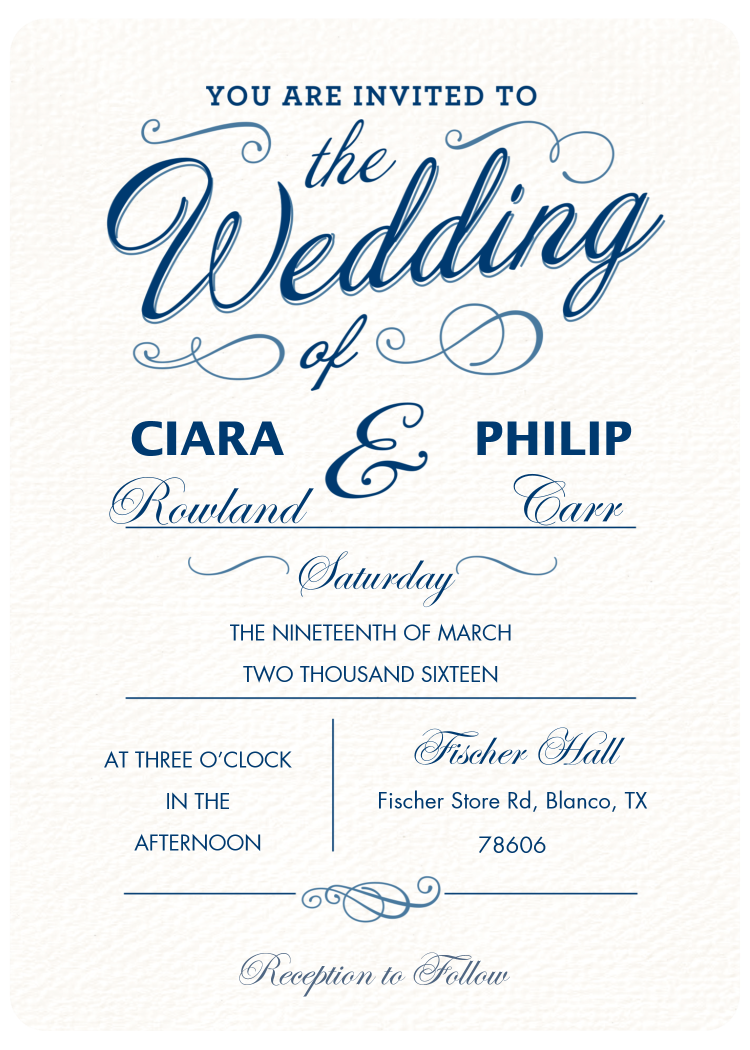 Greetings By Costco Review Wedding D Pinterest Wedding
