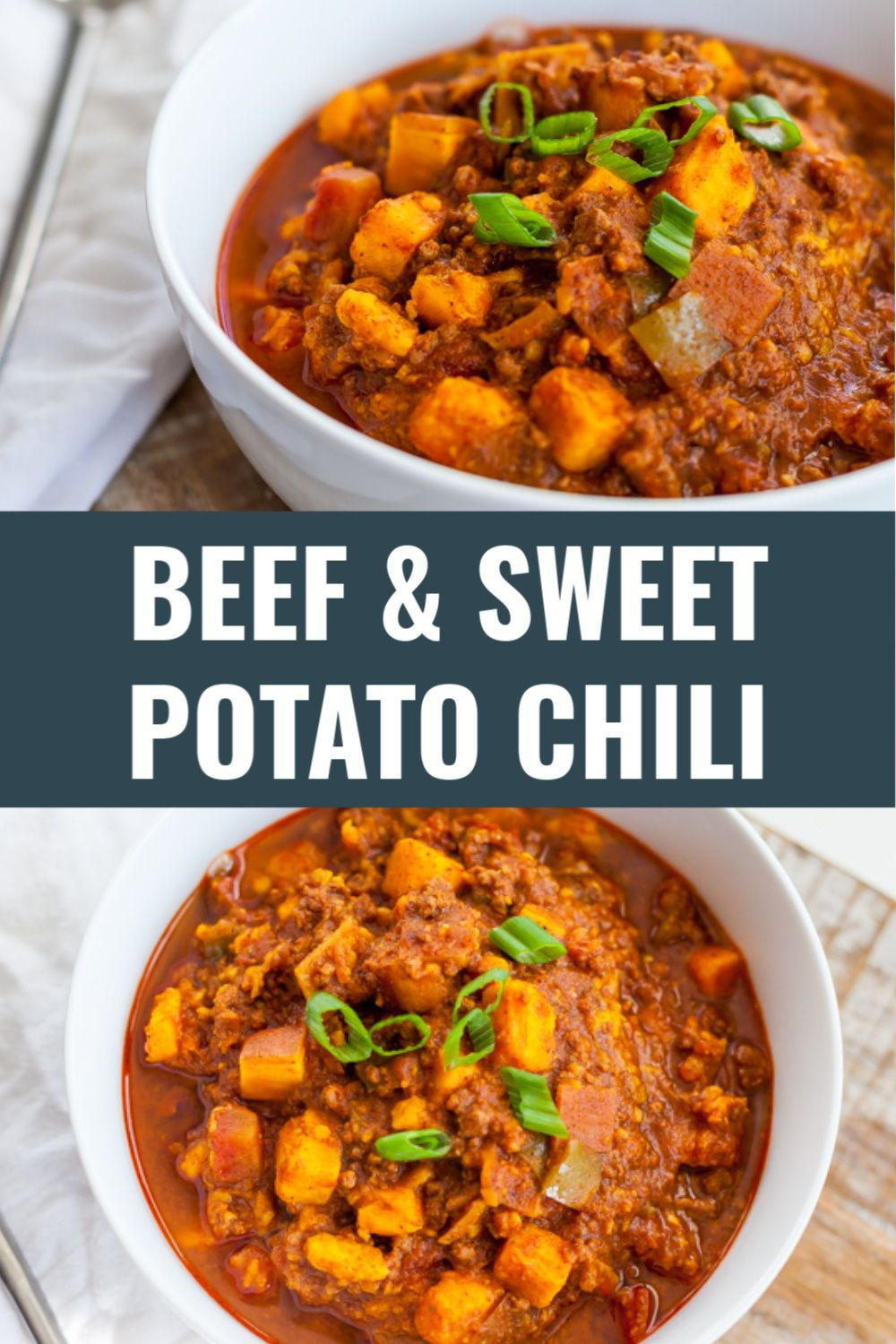 Pin On Whole30 Instant Pot Recipes