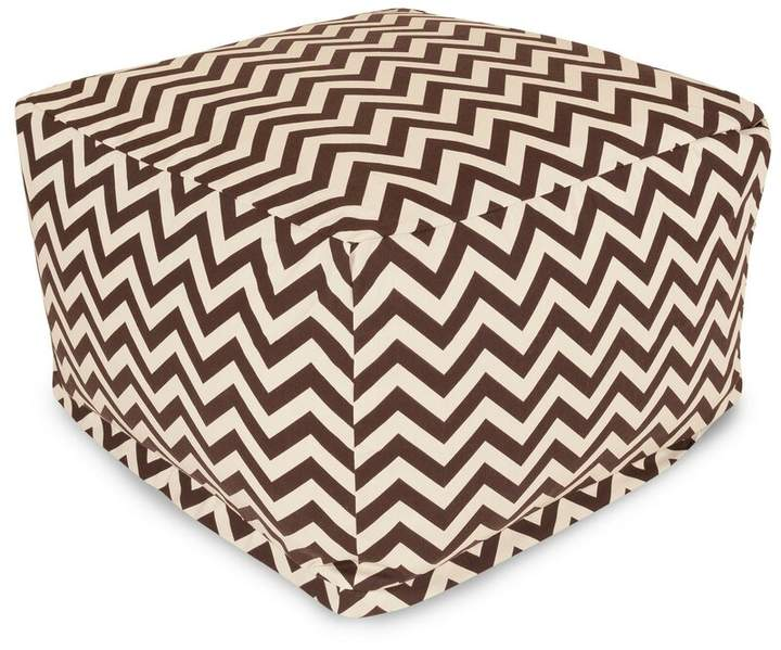 Viv Rae Jamaal Outdoor Ottoman Products In 2019 Large