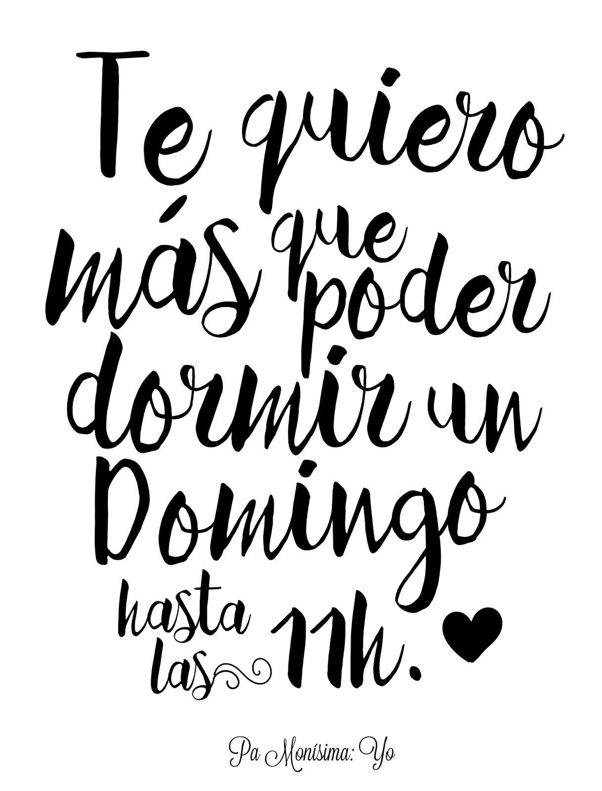 Imajenes De Amor