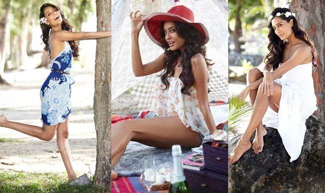 Bossmobi Com Free Download Latest Hindi Bollywood Mp3 Songs 3gp Hq Mp4 Hd Videos Movies Wallpapers Ringtones Sms Shayari Actresses Drama Film Lisa Haydon