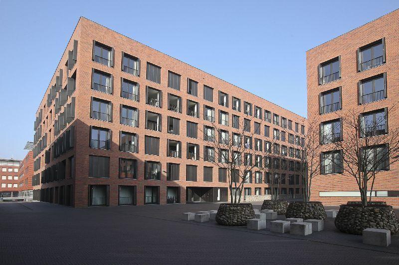 boschcour 1d maastricht cramique vraagprijs 339000 kkluxe 3 kamer
