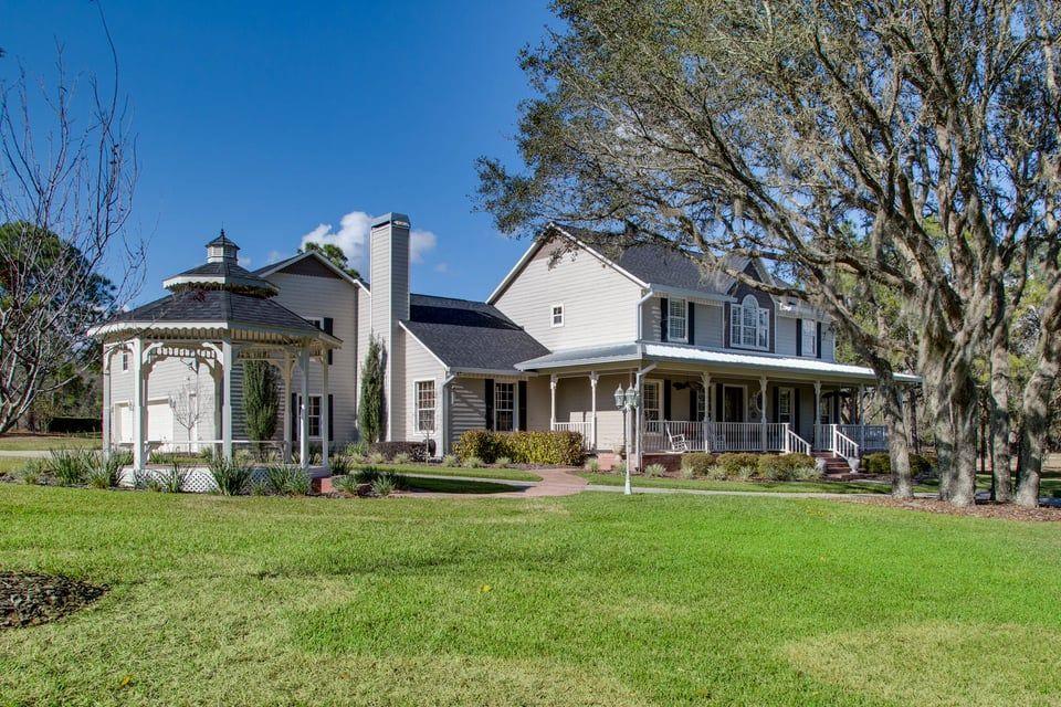 15025 Vinola Pl Montverde Fl 34756 Real Estate Photography Florida Real Estate House Styles