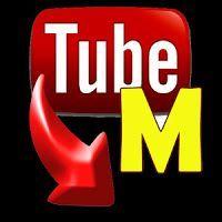 Apk Gr Tubemate 2 2 6 Apk Video Downloader App Download App Android