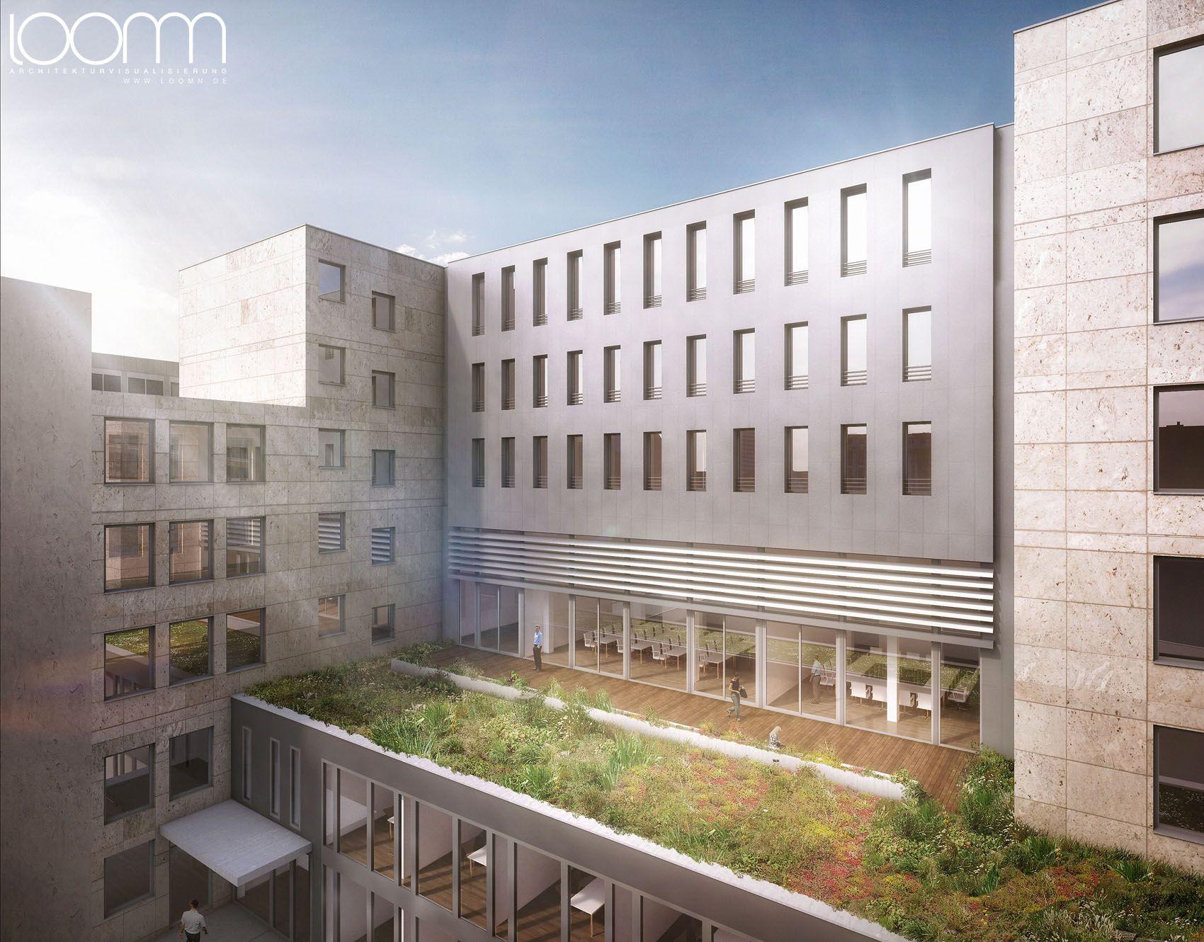 Architekten In Bielefeld hauer architekten bielefeld hauptverwaltung volksbank