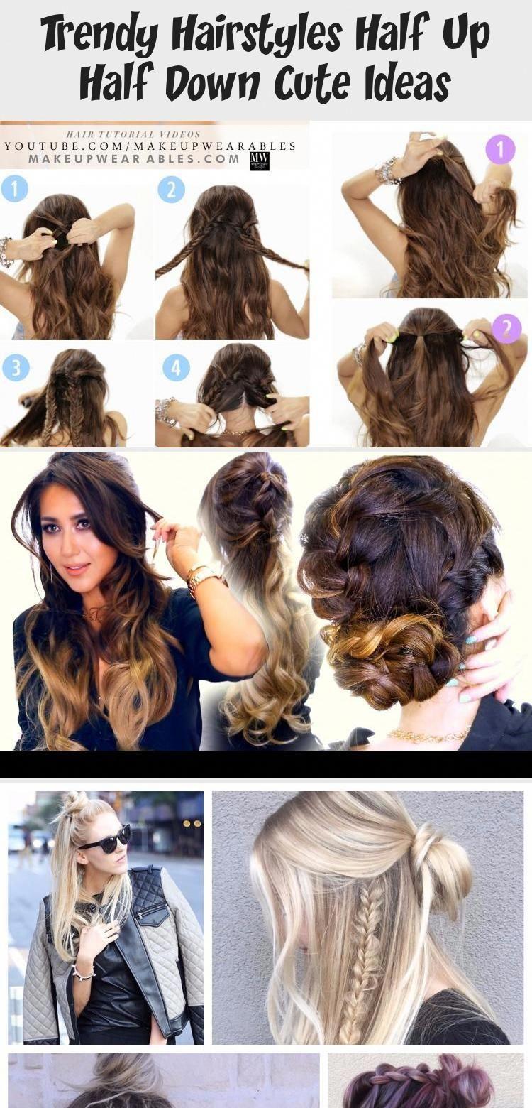 Pin On Straight Elegant Hairstyles