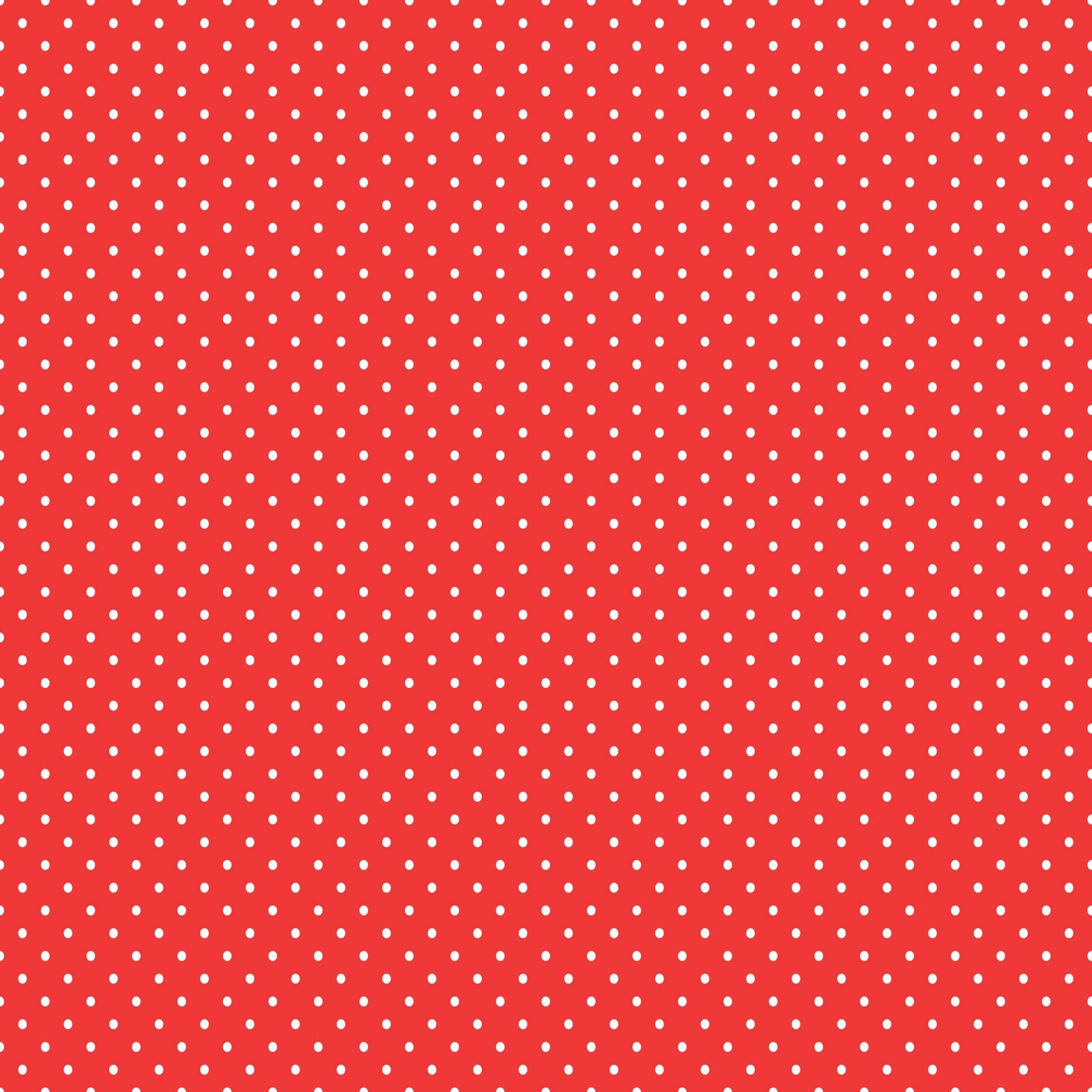 Free Vintage Digital Stamps Free Digital Scrapbook Paper Red Polka Dots Digital Scrapbook Paper Scrapbook Paper Free Digital Scrapbooking