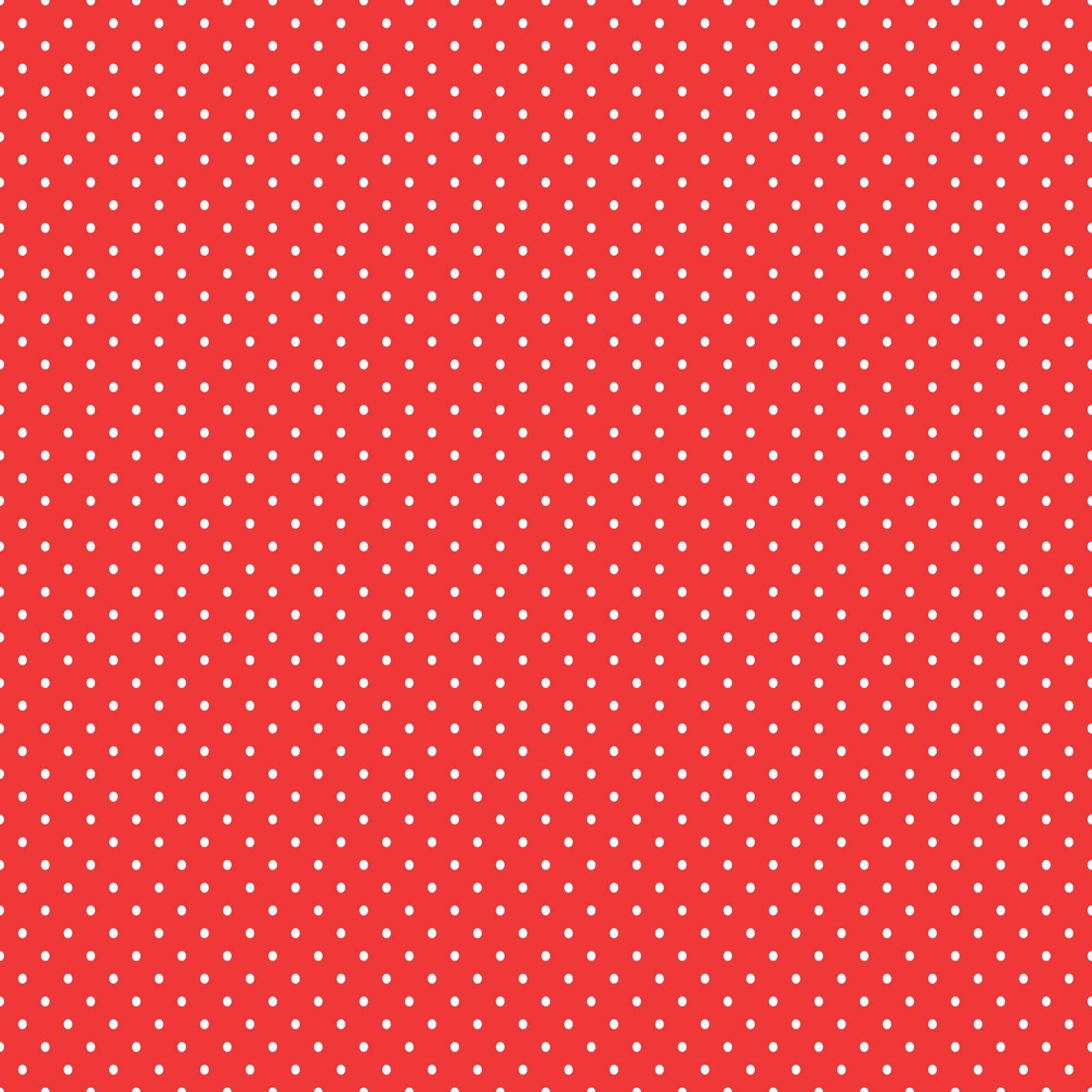 How to make scrapbook vintage -  Free Vintage Digital Stamps Free Digital Scrapbook Paper Red Polka