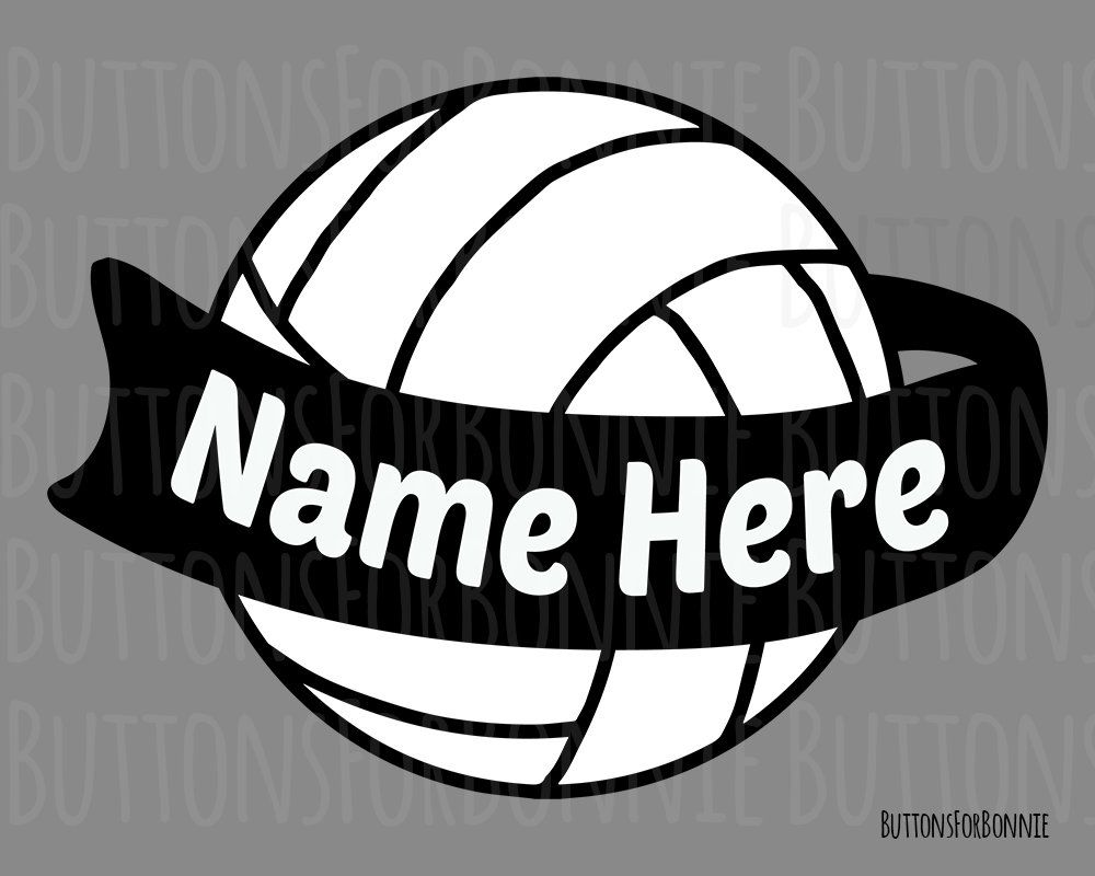 Pin On Volleyball