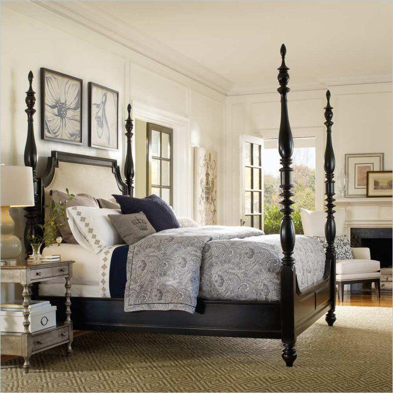 Beds And Bed Frames Cymax Com Master Bedroom Makeover Bedding