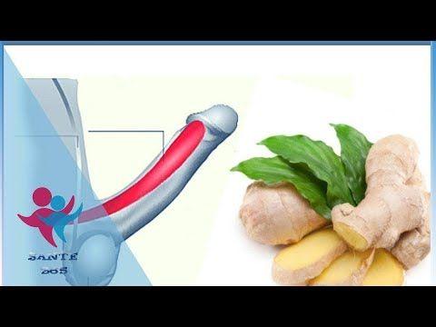 comment stimuler une erection