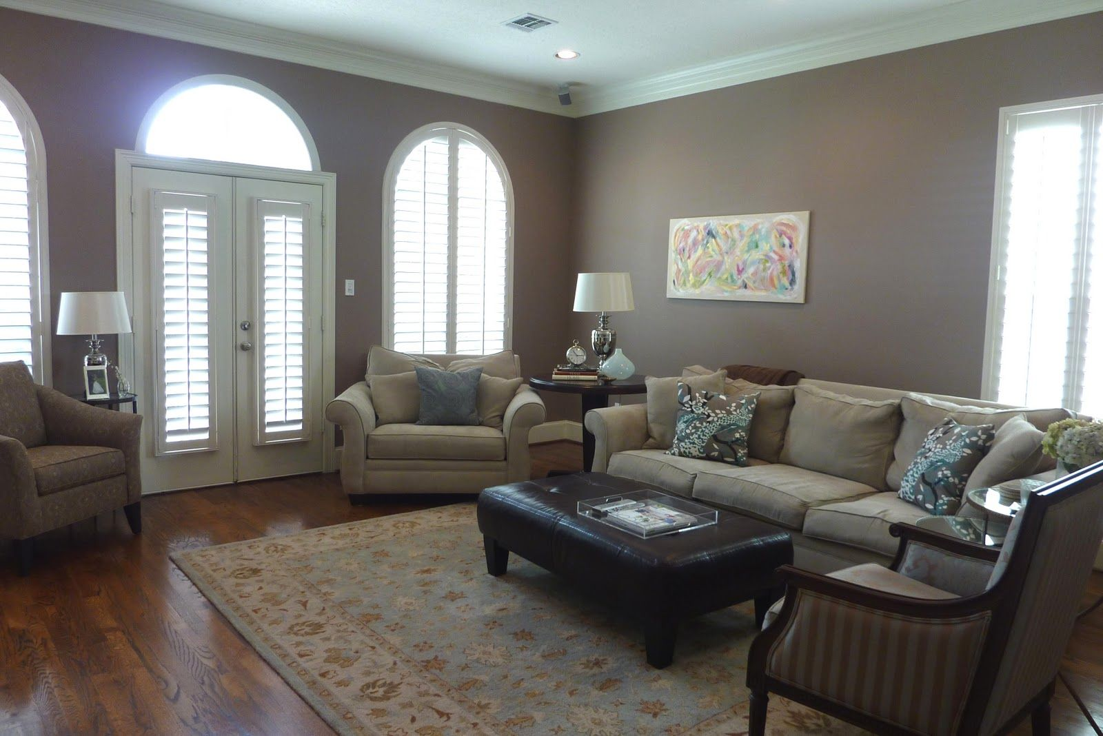 Popular Behr Paint Colors For Living Rooms Most Popular Living Room Paint Colors Behr Yes Yes Go