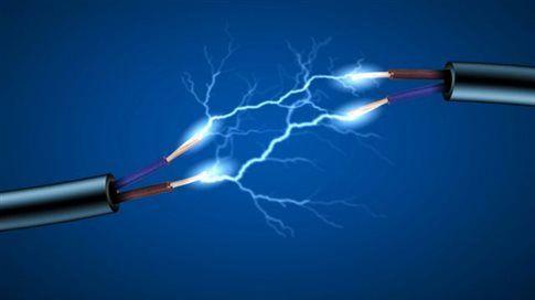 Επιστημονικά και Τεχνολογικά Νέα: Ηλεκτρικό ρεύμα χωρίς δαπάνη ενέργειας