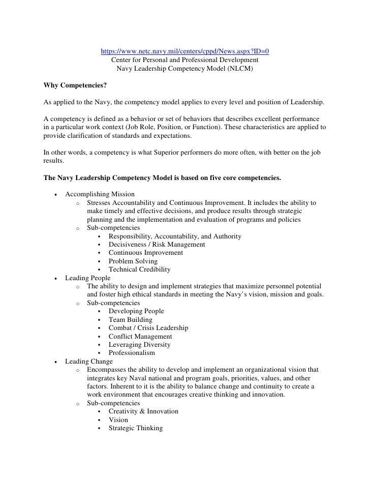 feasibility study banana plantation booklet Pinterest - sample feasibility report