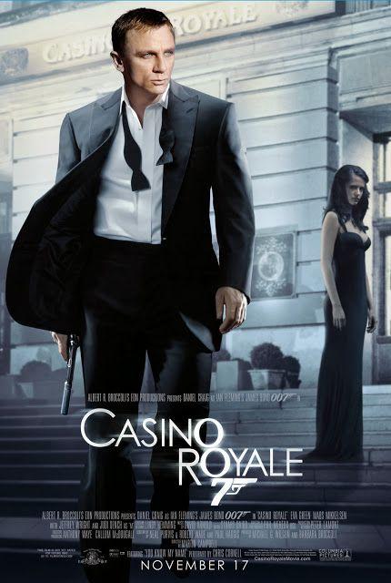 007 casino royale online english азартные игровые аппараты купить