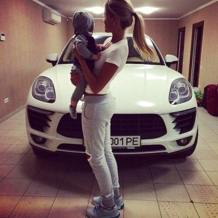 334dd61cebc4 Soulmate24.com  billionaires  lifestyle  luxury  rich  luxurious ...