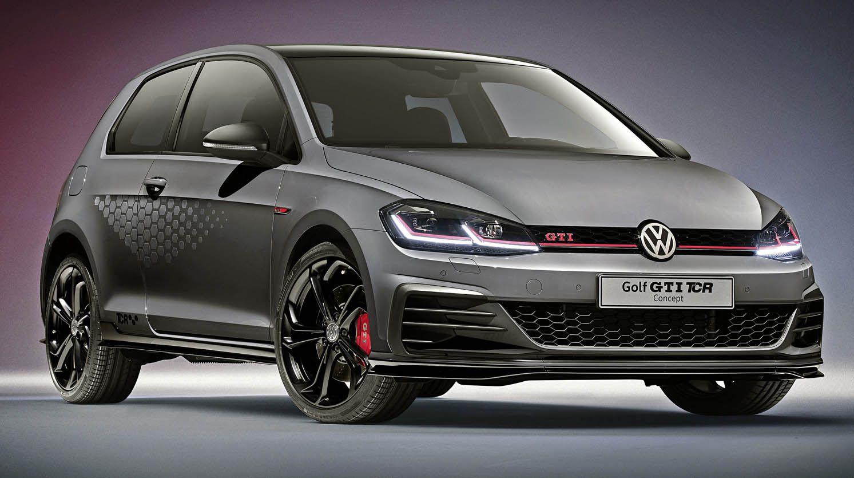 فولكس واغن غولف جي تي أي تي سي أر 2019 أقوى غولف جي تي أي في التاريخ موقع ويلز Golf Gti Volkswagen Golf Gti Gti