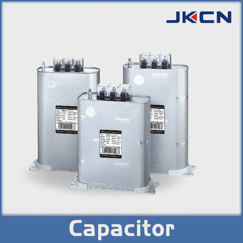 Self Healing Type Low Voltage Shunt Capacitor The Device Is Mainly Suitable For Low Voltage Electric Net Work To Improve Power Factor Reduce Reactive Loss An