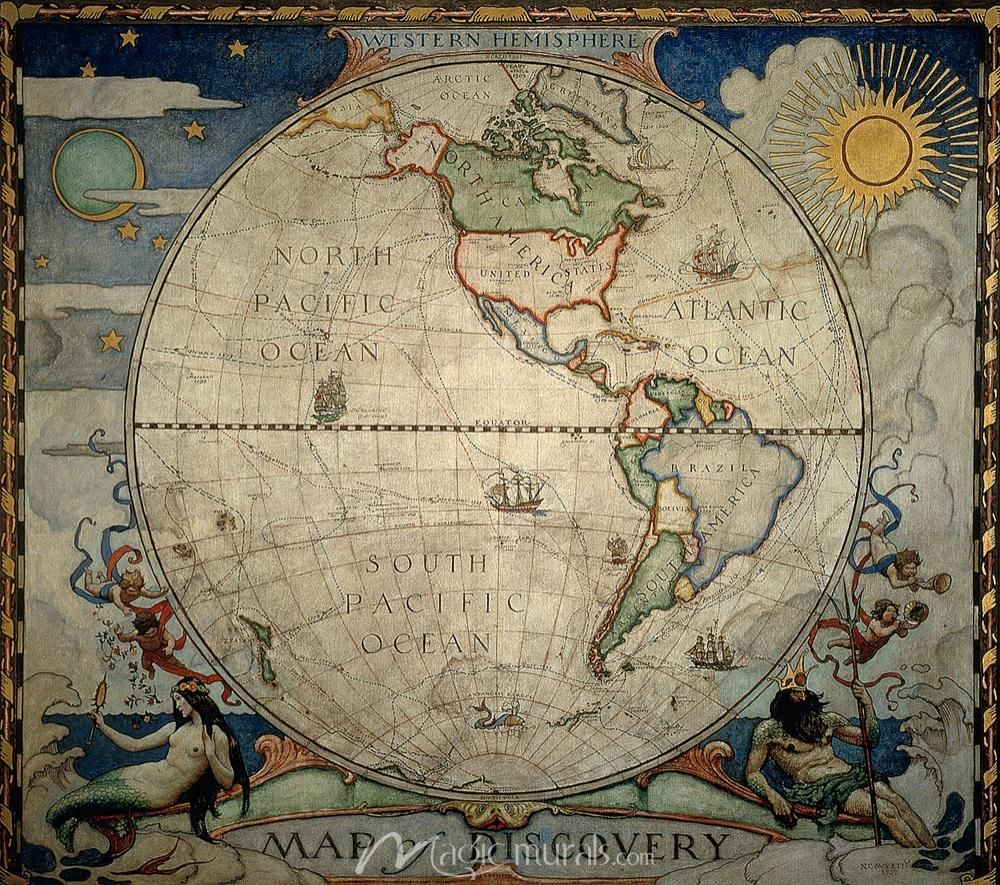 Western hemisphere maps flags subject south america map western hemisphere maps flags subject gumiabroncs Images