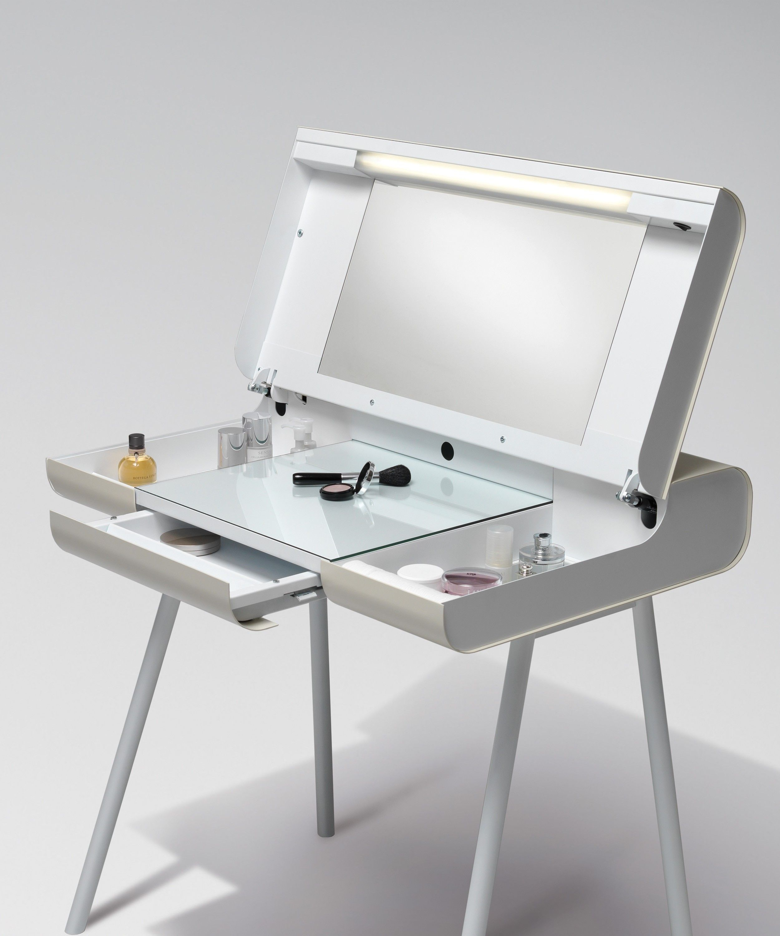 vanity com goods your rewards with glass in pin at store free club o overstock get shipping over table orders on home