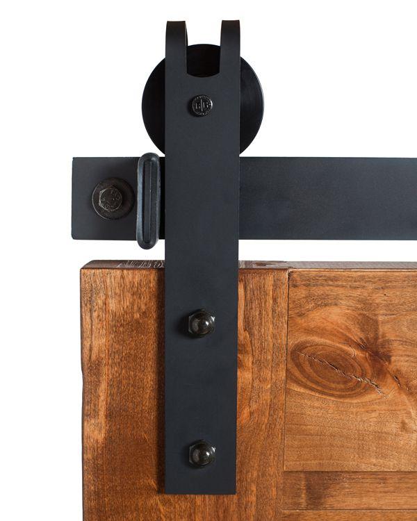 Barn Door Hardware Tracks Handles Pulls Barn Door Hardware