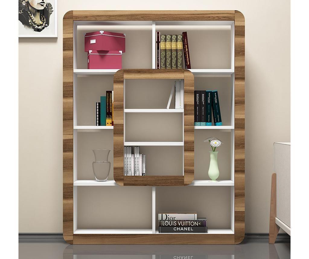 Unutrasnji Namjestaj I Ukrasi Modern Living Room Interior Wall