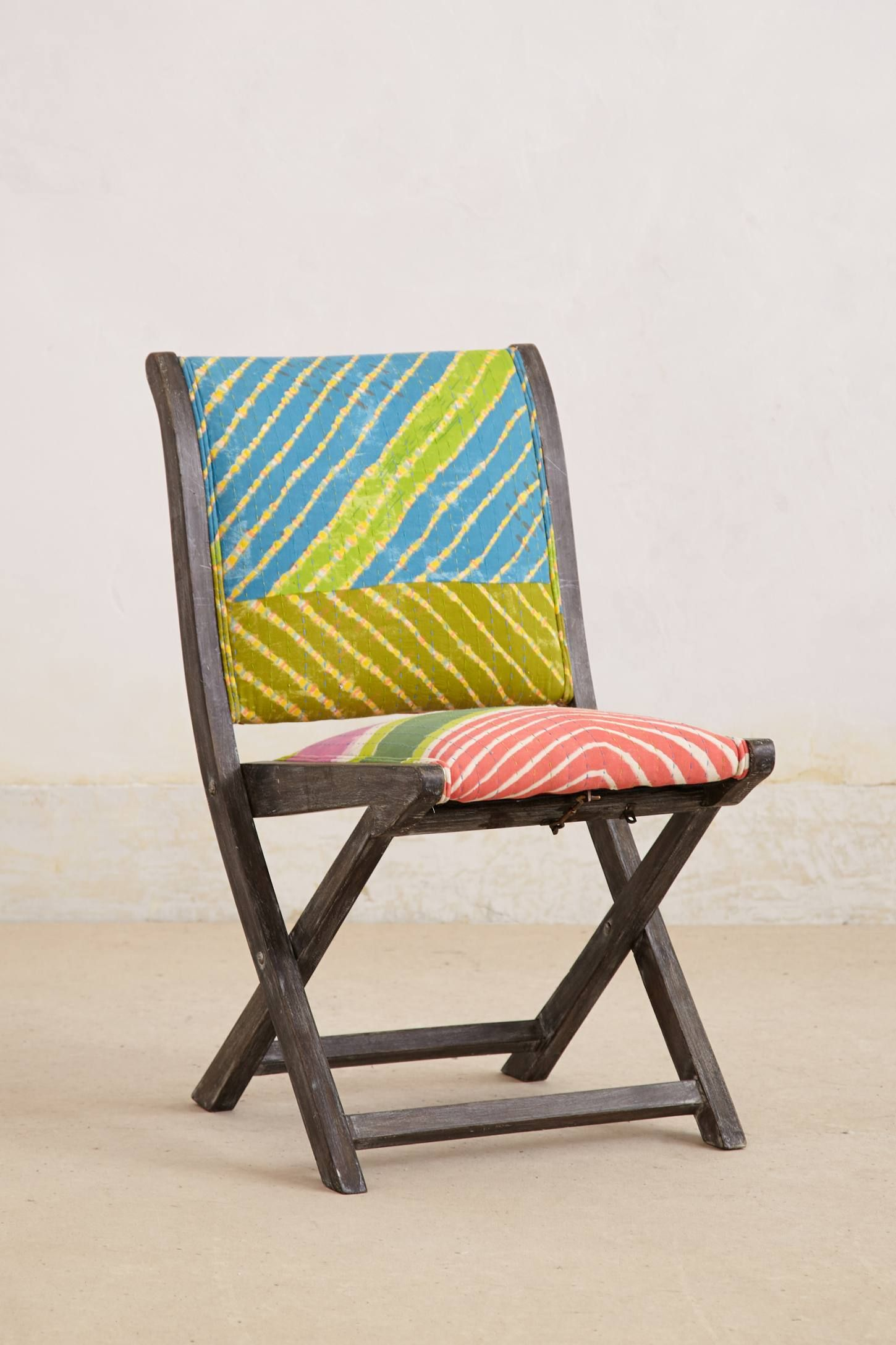 Folding Chairs At Target Pin By Weeping Willow On Grand Home In 2019 Chair Folding Chair