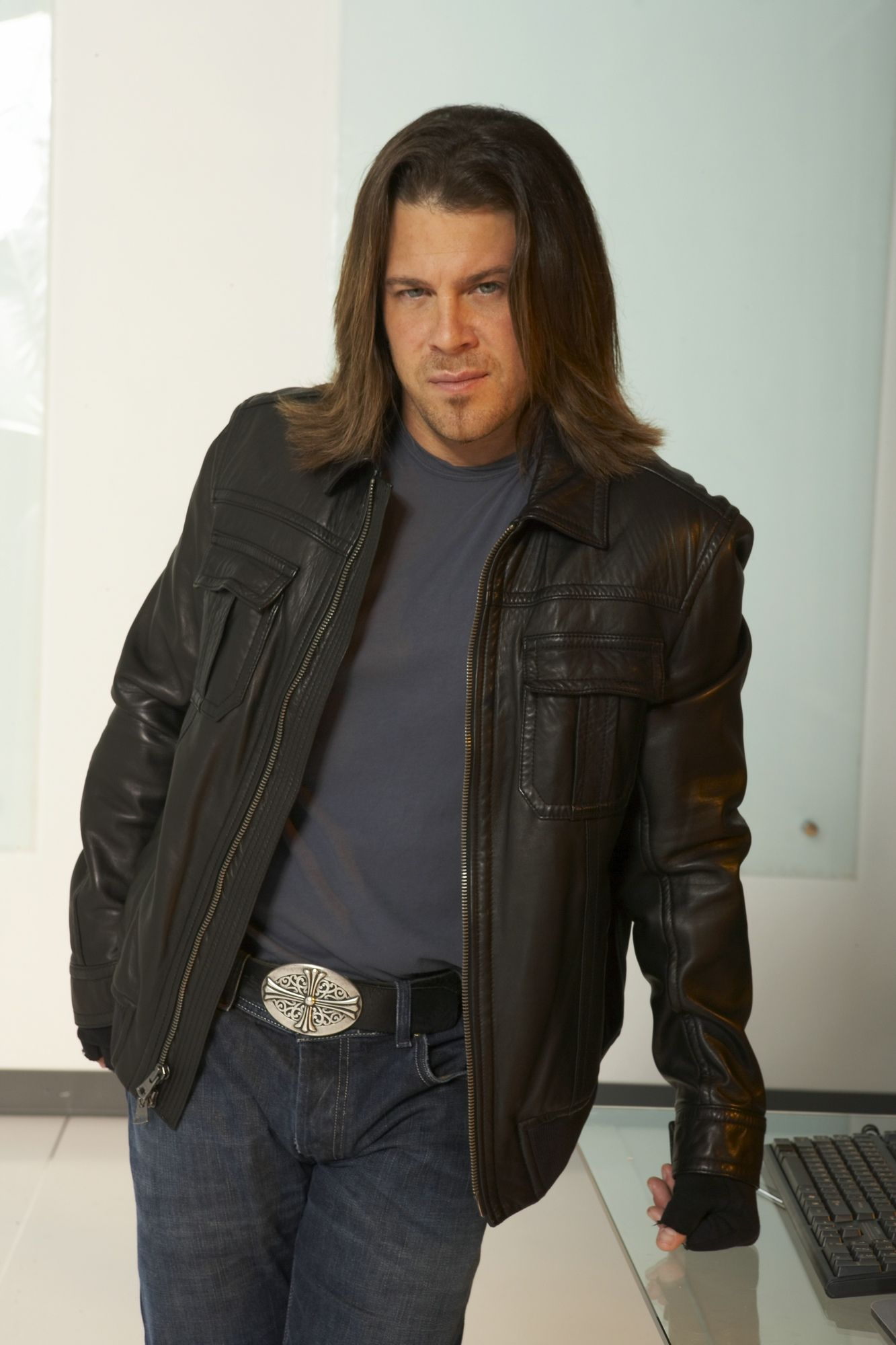 christian kane the house ruleschristian kane thinking of you, christian kane the house rules, christian kane lyrics, christian kane the house rules lyrics, christian kane eye colour, christian kane wife, christian kane movies, christian kane different kind of knight lyrics, christian kane actor, christian kane wiki, christian kane family, christian kane clayne crawford, christian kane angel, christian kane let me go, christian kane thinking of you download, christian kane instagram, christian kane thinking of you chords, christian kane thinking of you перевод, christian kane different kind of knight, christian kane thinking of you скачать