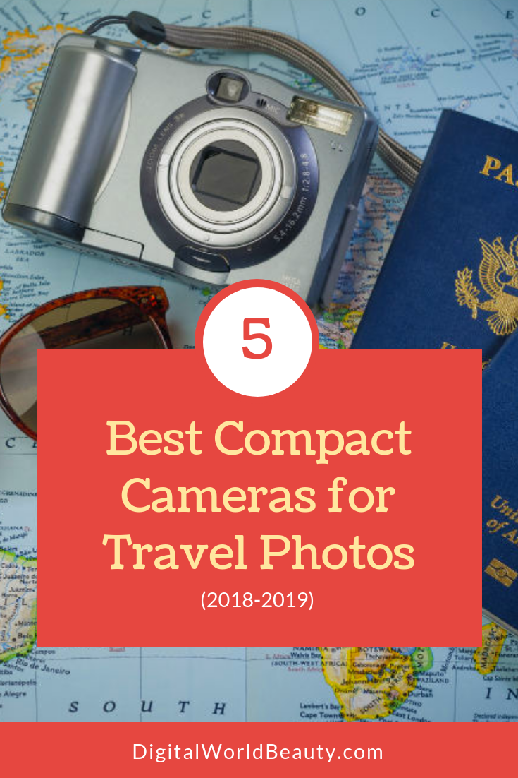 Travel Photography Tips If You Like To Travel Light Then Check Out These Top Rated Digital Compact Cameras F Dslr Photography Tips Digital Camera Dslr Quotes