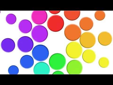 Sparkabilities Toddler 1 Part 1  Wow jätte bra med former, färger, antal, siffror, bokstäver.. på engelska
