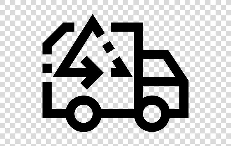 Food Truck Truck Png Truck Area Black Black And White Brand Food Truck Trucks Png