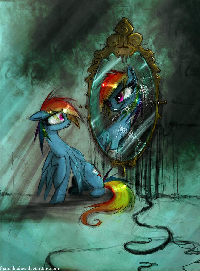 Foxinshadow S Deviantart Gallery My Little Pony Pictures My Little Pony Wallpaper Mlp My Little Pony
