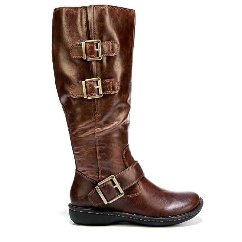 Boots, Wide boots, Wide width boots