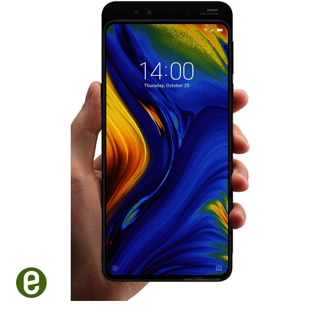 All New Xiaomi Mi Mix 3 Official Photos Little Things Beverage Can Xiaomi