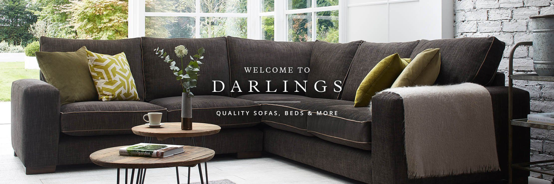 Get Quality Sofas Chairs Beds And Dining Accessories That Can Effortlessly Match Your Style Http Www Voucherish Co Quality Sofas Home Dining Accessories