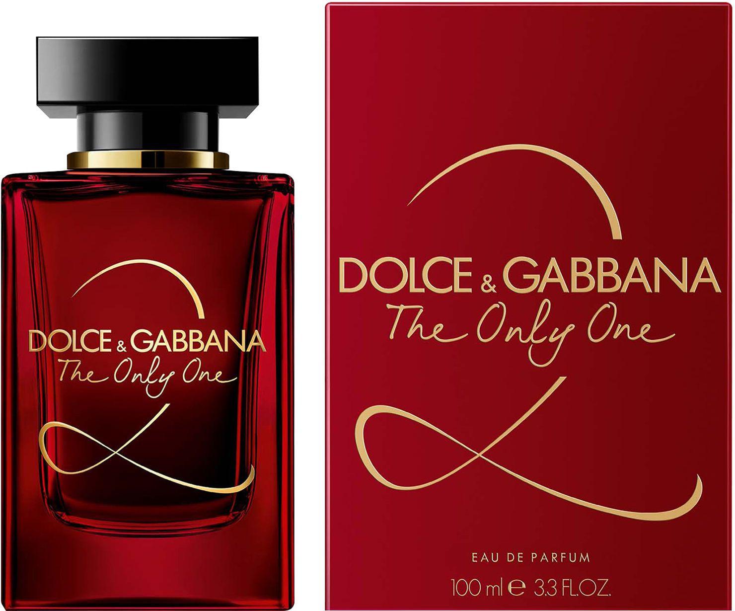 D G The Only One 2 3 3oz W Edp Perfume Perfume Reviews Fragrances Perfume