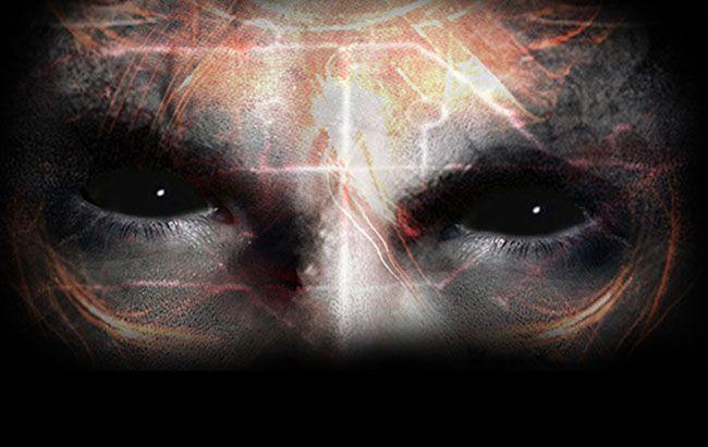 """Dugo se nagađalo šta se krije iza """"zveri"""" s brojem 666 koja se spominje u Otkrovenju Jovanovom, pa su se kao kandidati pojavljivali rimski vladari Neron, Domicijan i Hadrijan. Bečki istoričari tvrde da su pomoću specijalnog programa razreš..."""