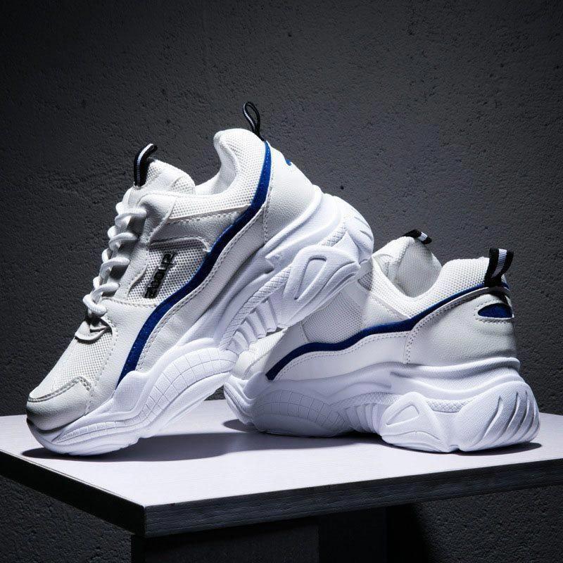 Nike Women S Shoes Near Me WomenSVolleyballShoes Info