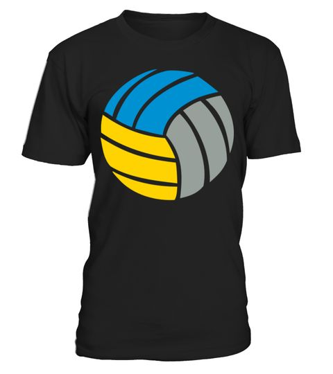 Pin on Volleyball T-Shirts