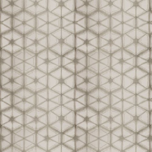 Fabricut ENTANGLE SILVER Fabric