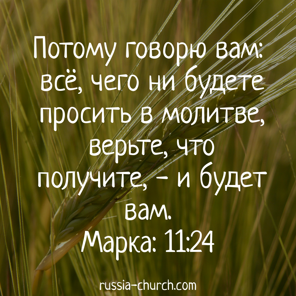 ранних библейские цитаты открытки каталоге