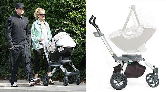 17 Best images about Stylish Prams on Pinterest | Swift, Baby ...