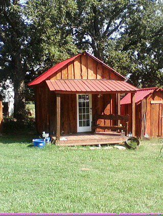 Tiny home kits to build yourself starting at for How much are tiny houses to build