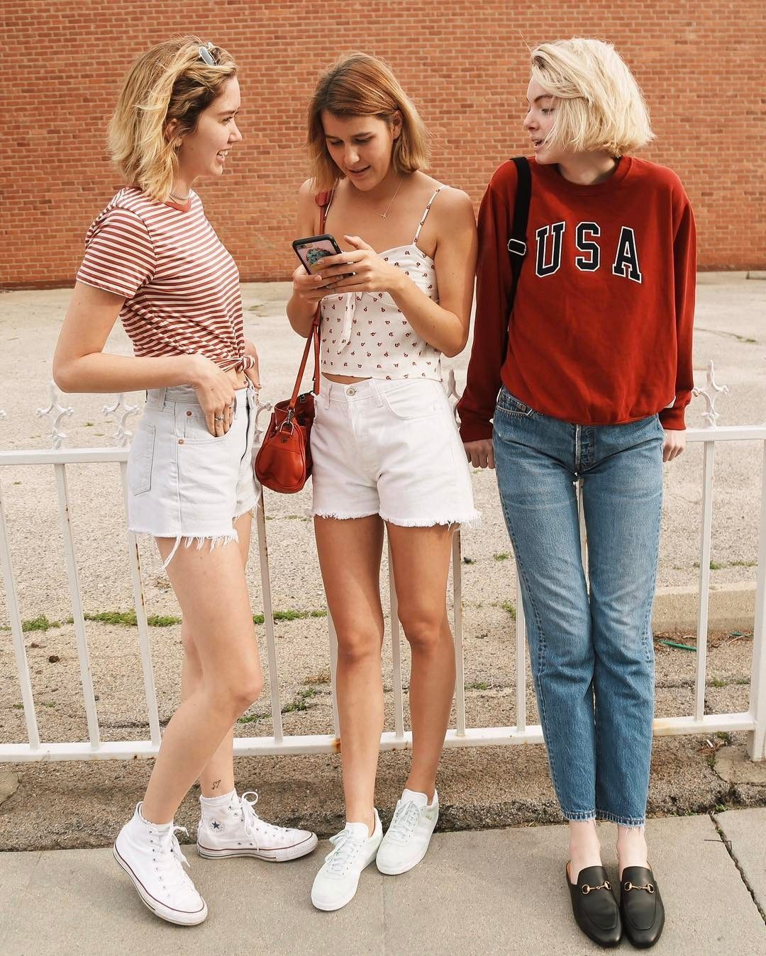 Brandy Melville Outfits 13 Fashion Brandy Melville Outfits Cute Outfits