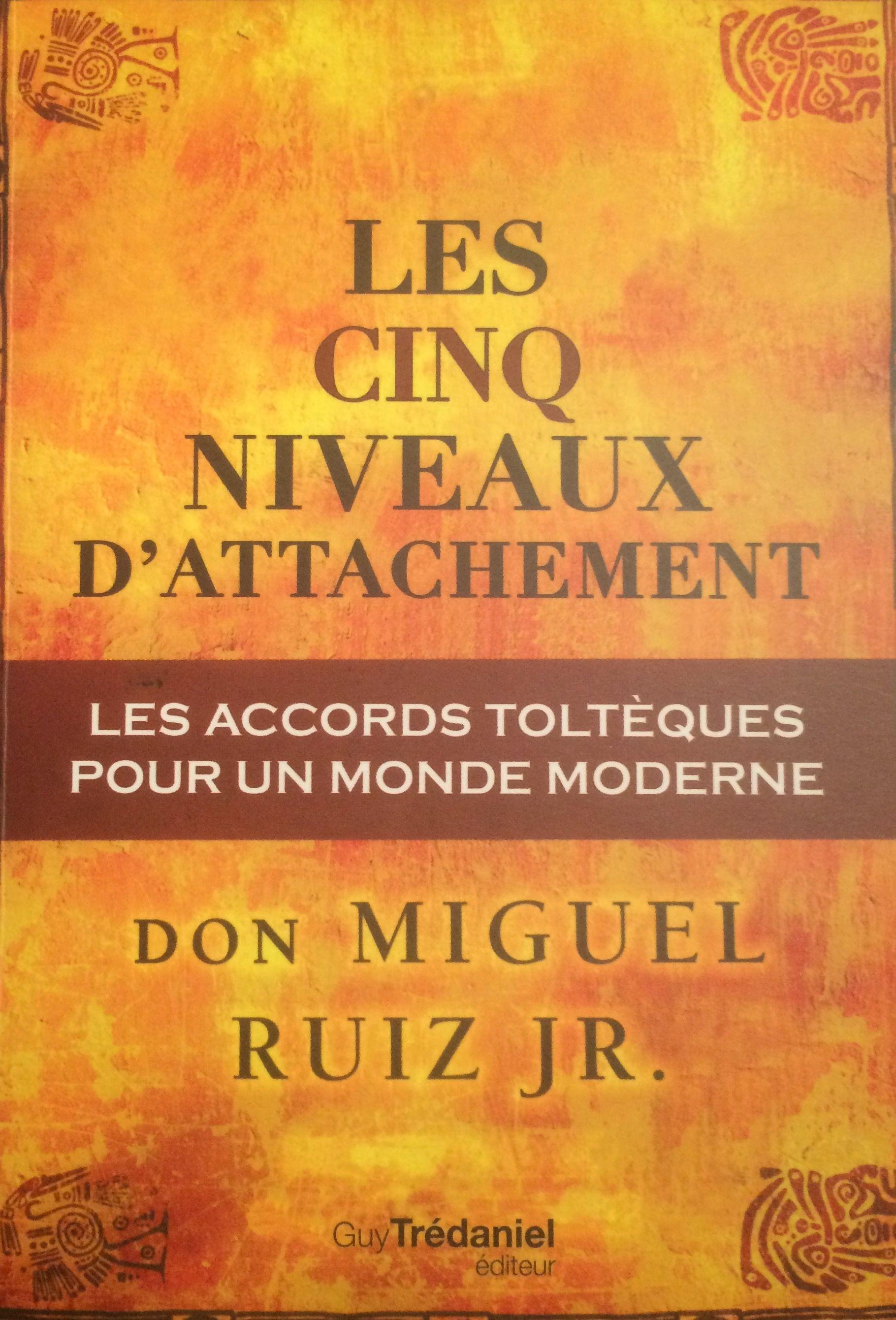 Epingle Par Anais Pini Ernoult Sur Livres Livres A Lire Lecture Relations Amoureuses