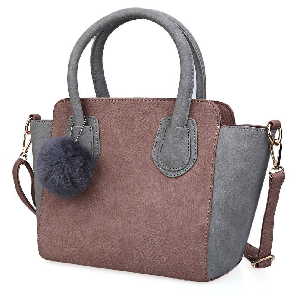 3a97682bcffa 2016 Spring Smiley PU Leather Tote Bag Women Fashion Designer Handbags High  Quality Ladies Tote Bags Vintage Crossbody Bags